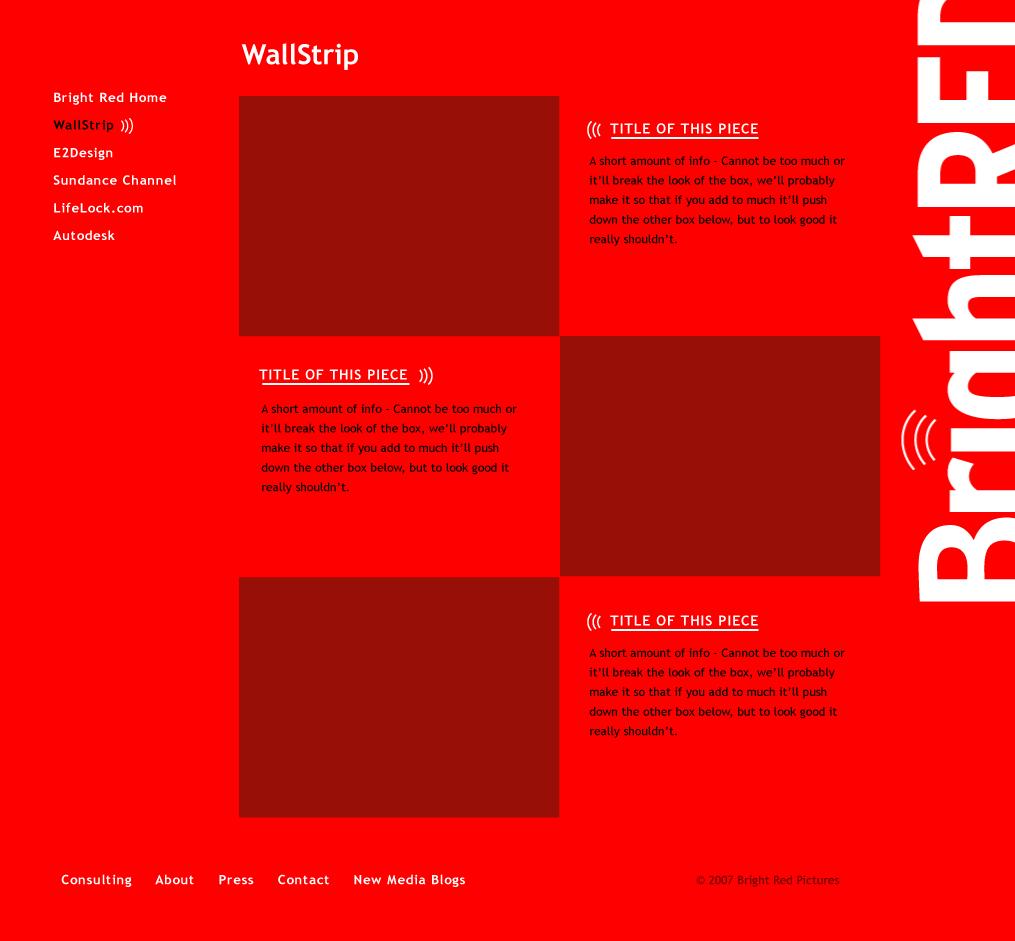 brightred_v01_wallstrip