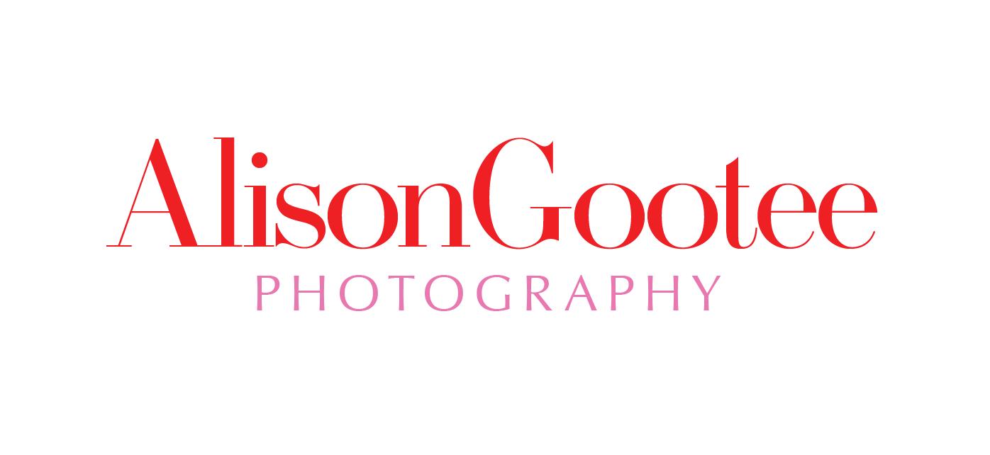 Alison Gootee logo by mimoYmima