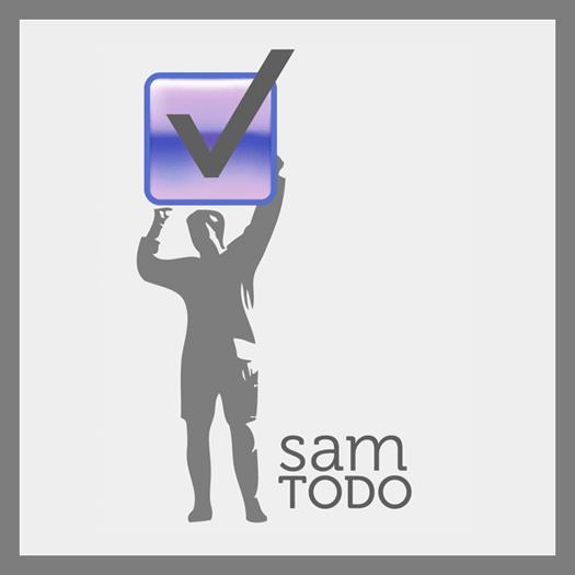 samtodo_logo