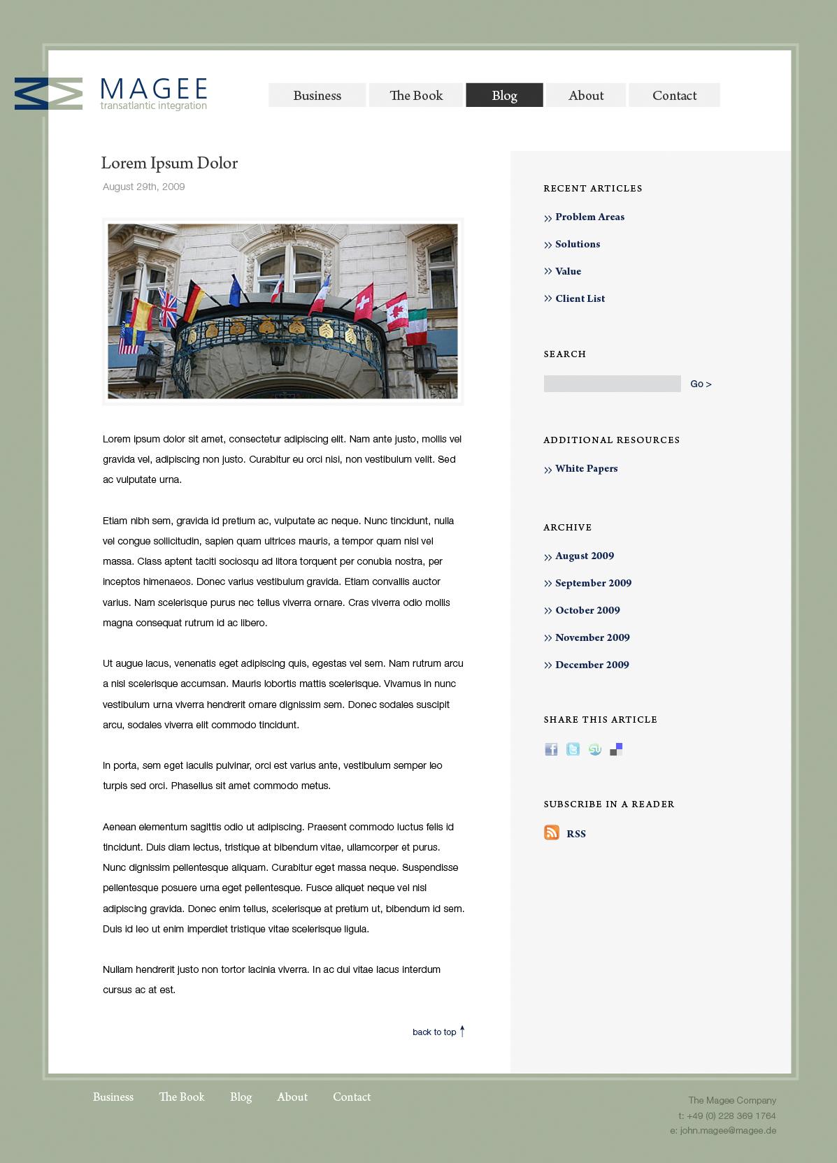 blog_comp