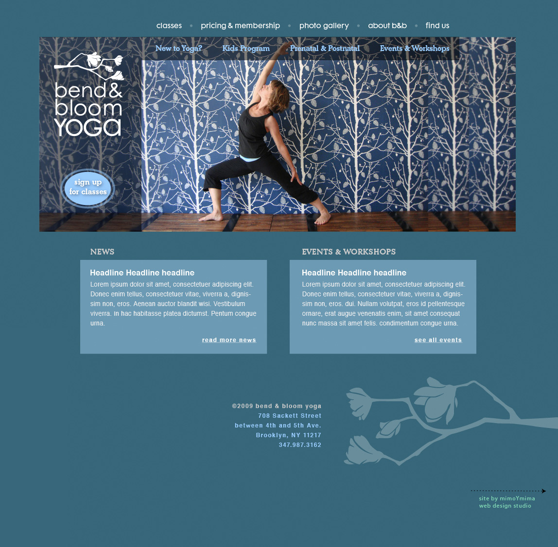 design_bend-and-bloom-yoga
