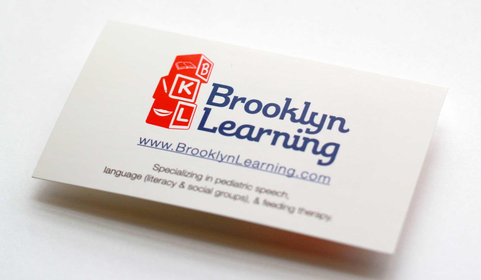 brooklyn-learning_biz_front_web
