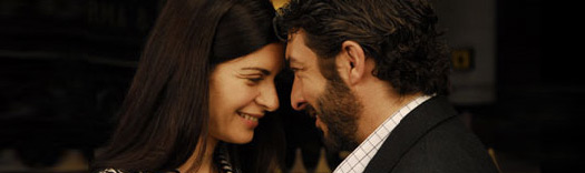 still from The Secret In Their Eyes