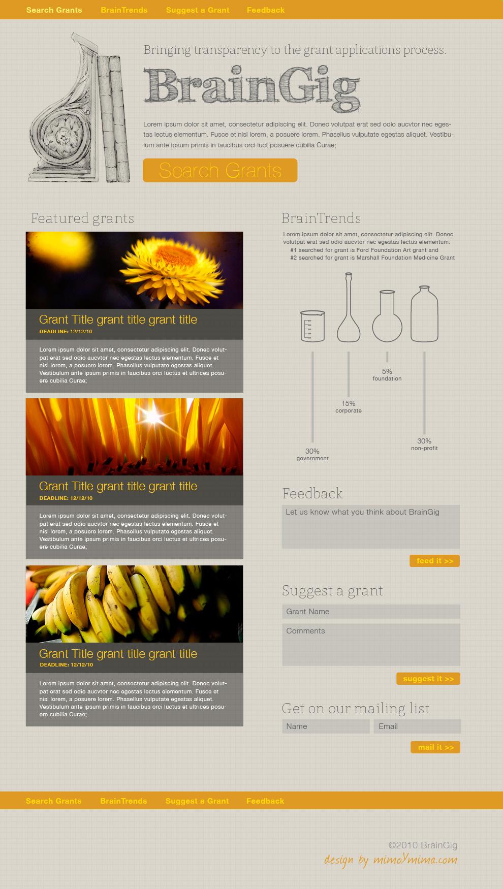 braingig_homepage
