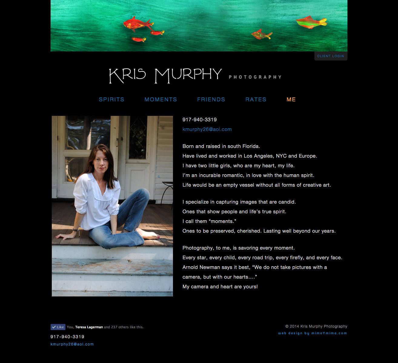 kris-murphy_me