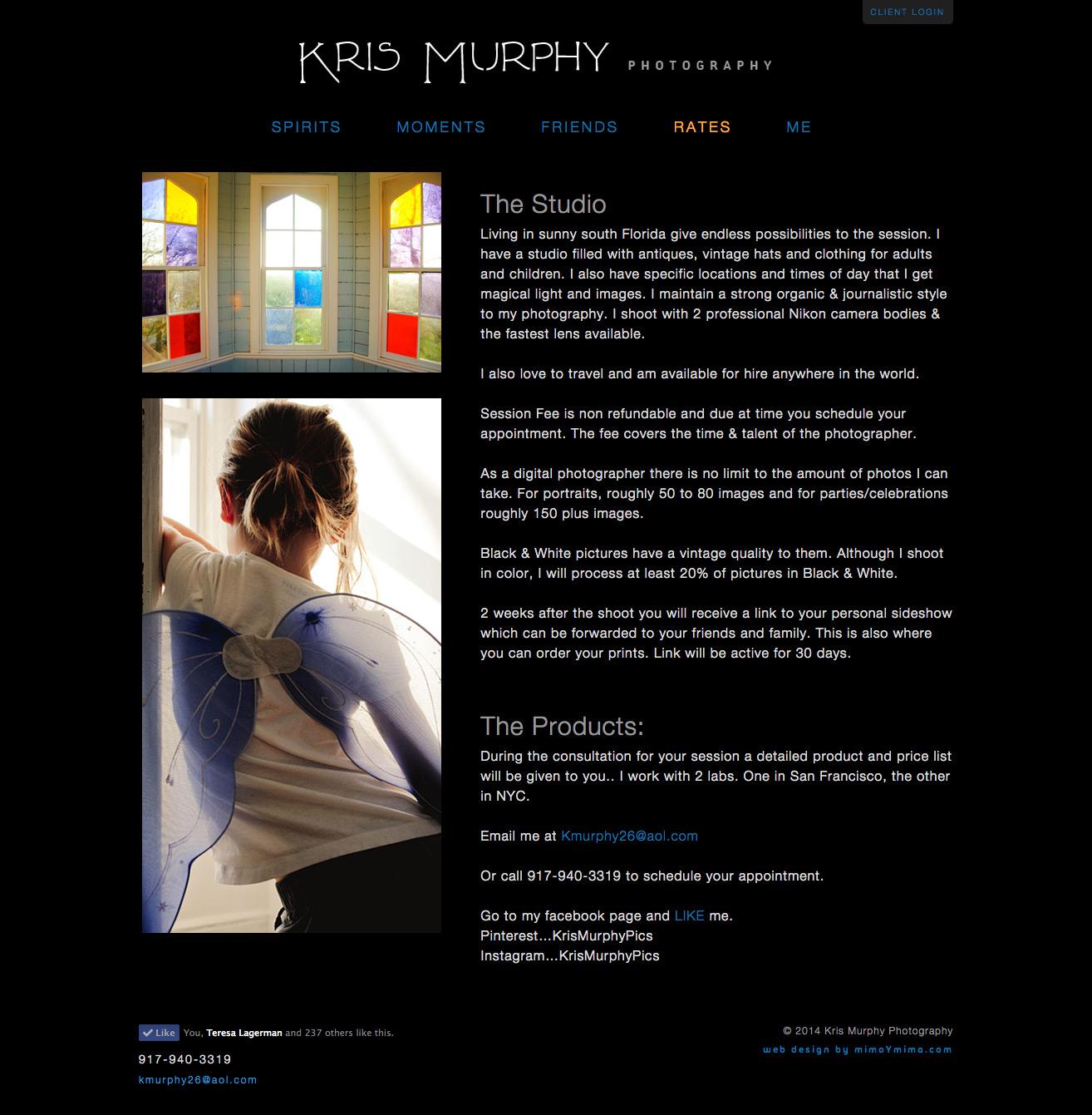 kris-murphy_studio