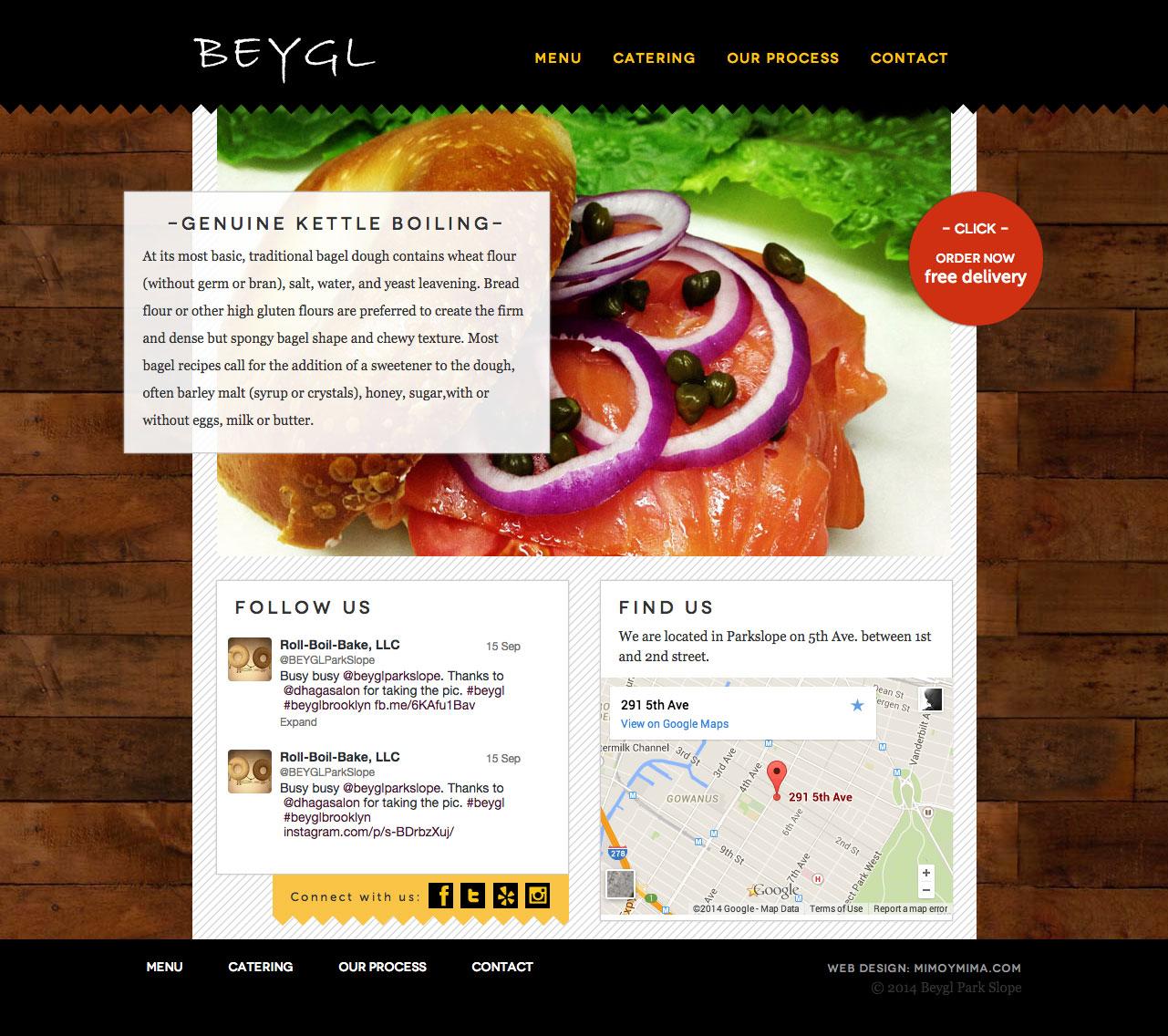 web-design_beygl-park-slope_home