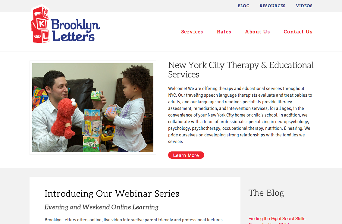 brooklyn-letters-redesign