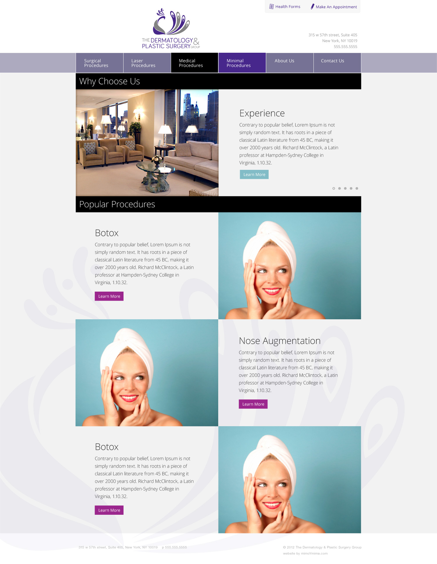 home-page_derma_09