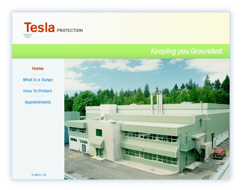 comp-homepage