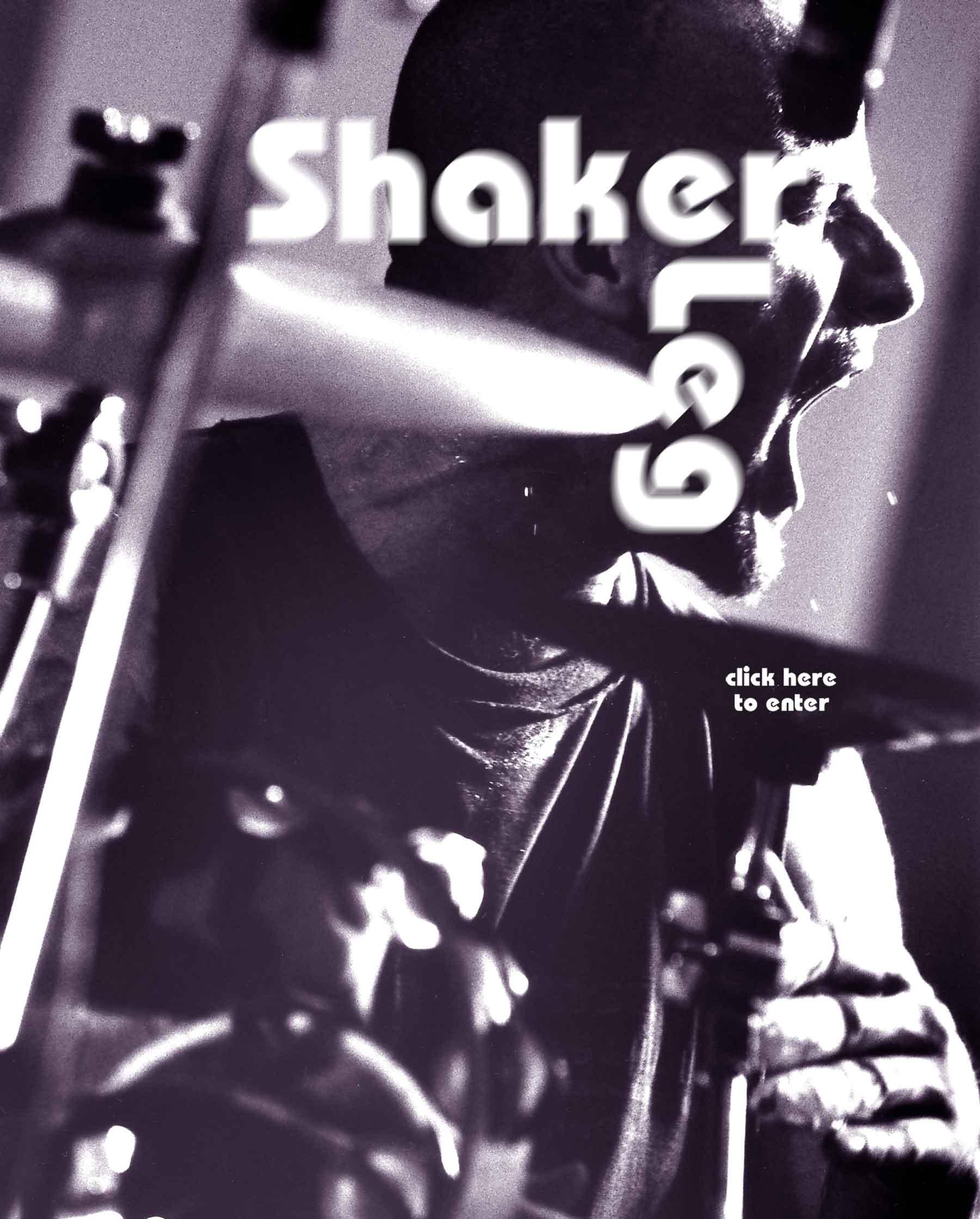 shakerleg-splashpage