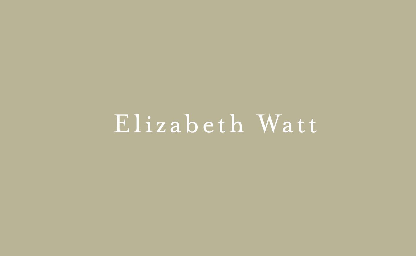 logo_elizabeth-watt