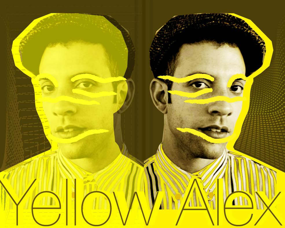 yellow-alex-cover_01