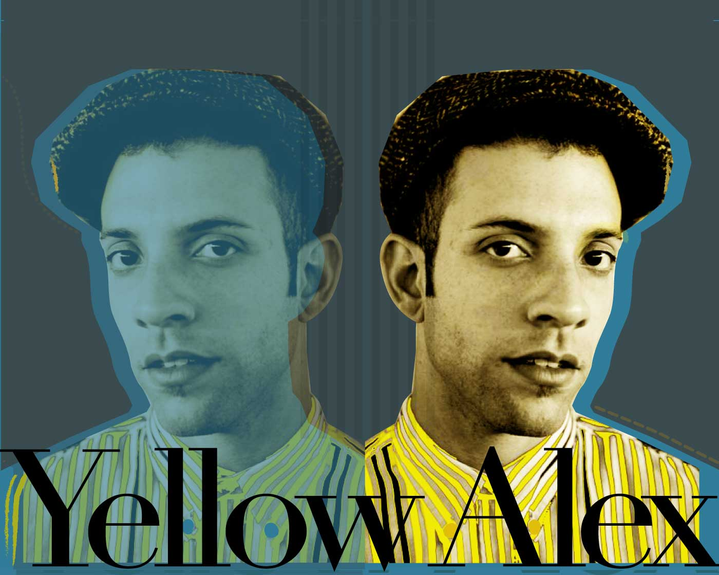 yellow-alex-cover_02