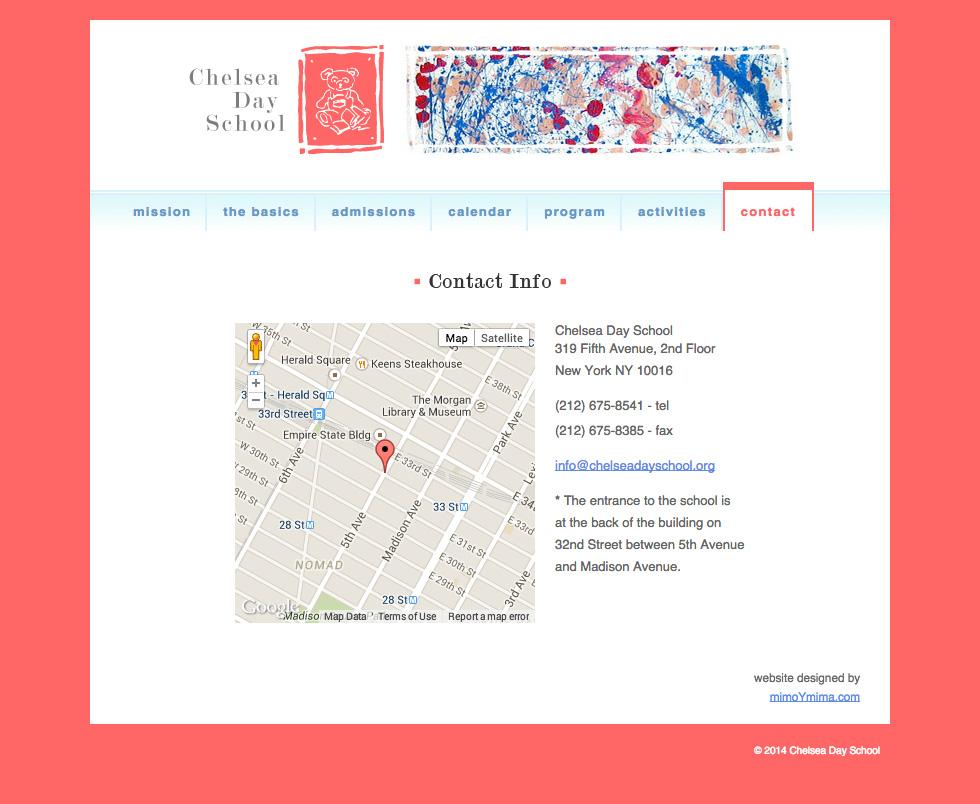 chelsea-dayschool_contact-info