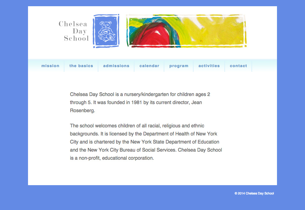 chelsea-dayschool_home
