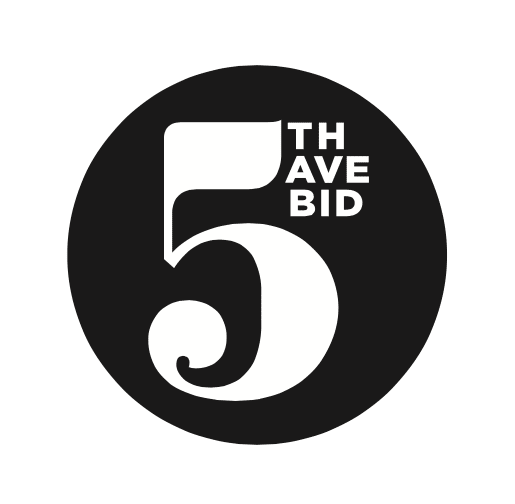 fifth-ave-bid_logo_01