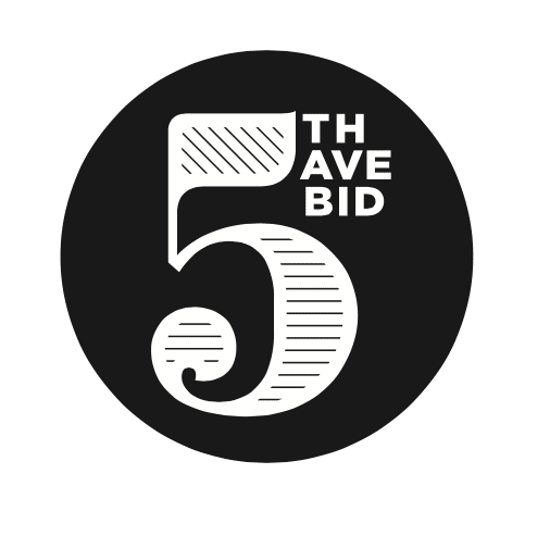 fifth-ave-bid_logo_04