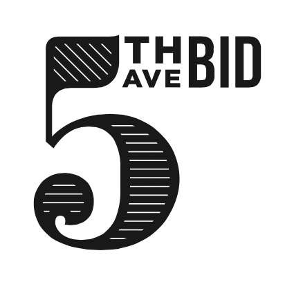 fifth-ave-bid_logo_06