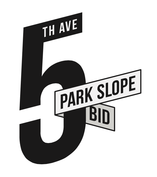 fifth-ave-bid_logo_07