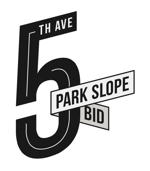fifth-ave-bid_logo_08