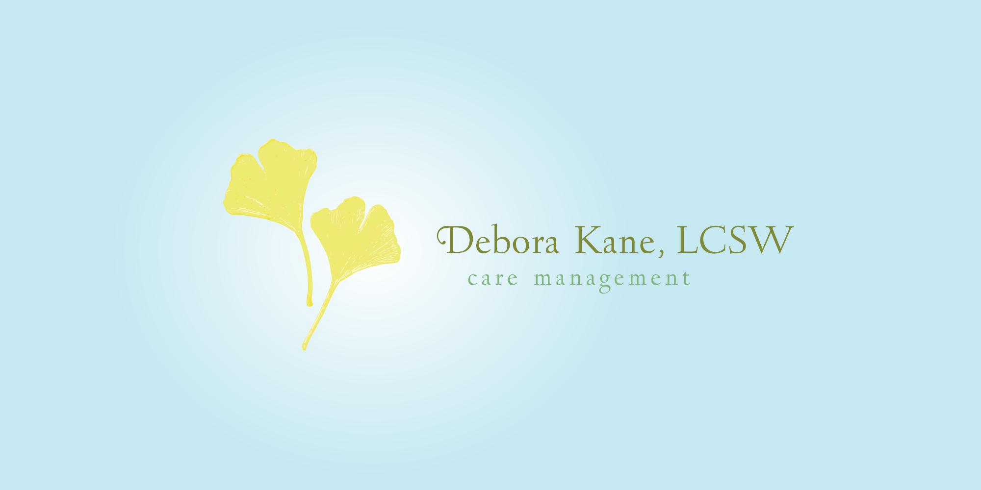 identity_debora-kane