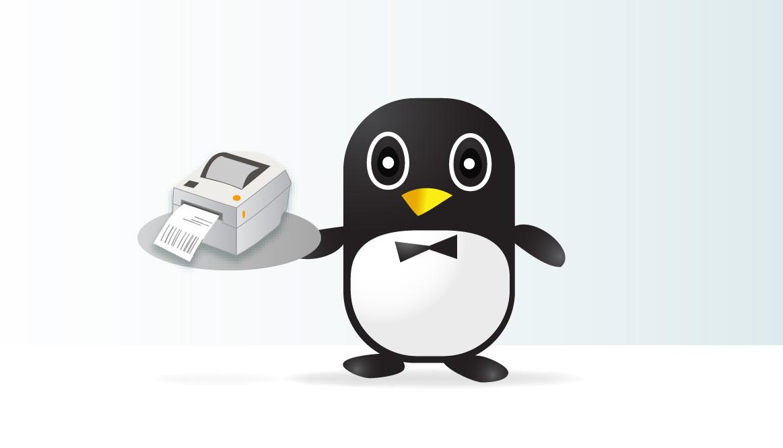 mypos_penguin