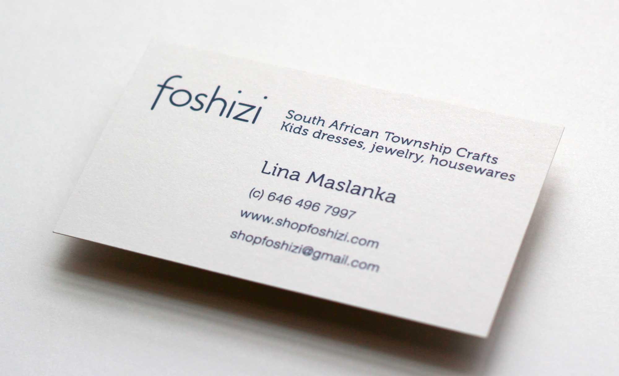 foshizi_biz_back_web