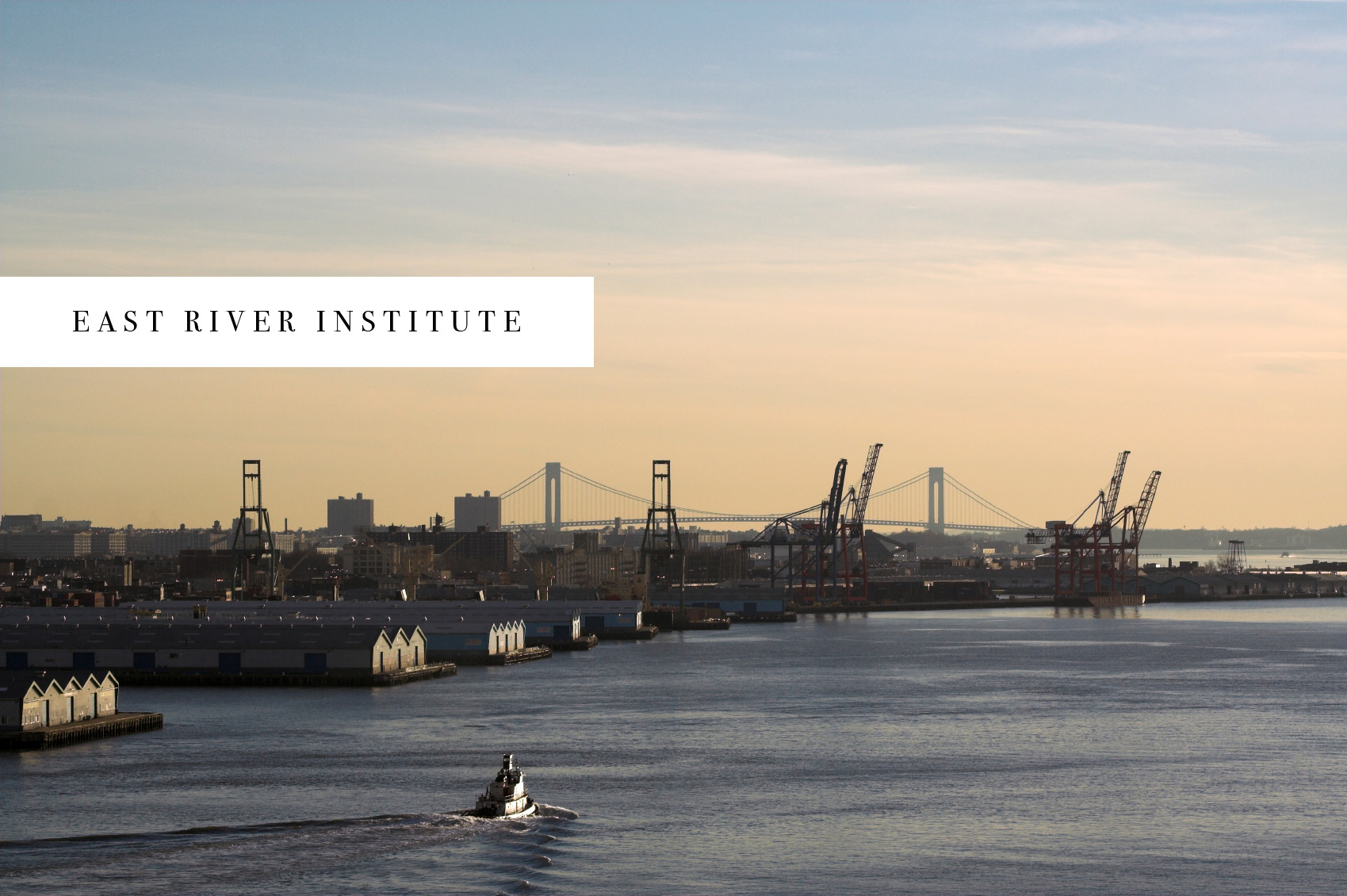 identity_east-river-institute