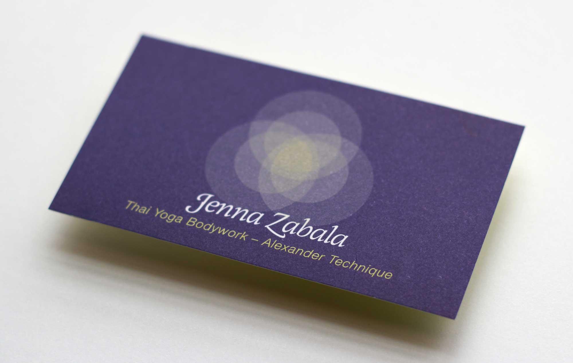 jenna-zabala_biz_front_web