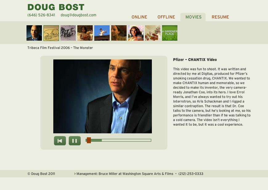 screen_doug-bost-writer_movies