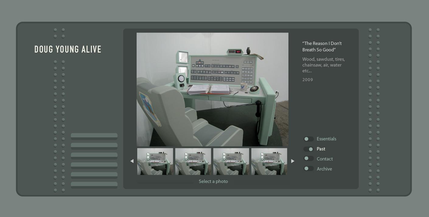 screen_doug-young-alive_web-design