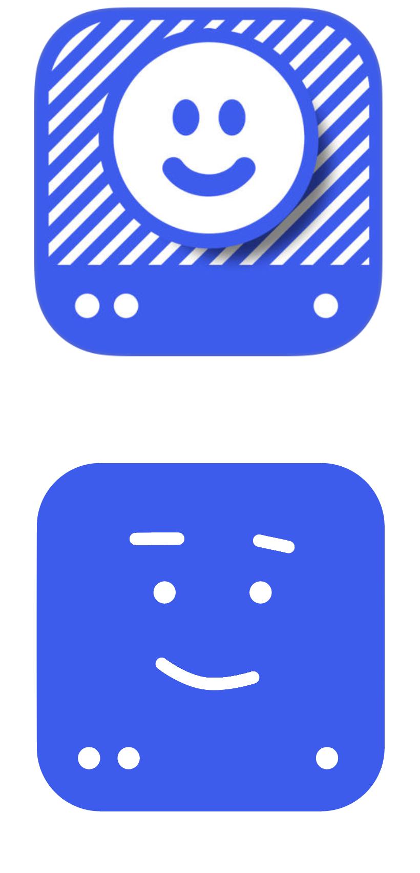 know-me-re-design